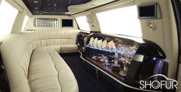 limu select